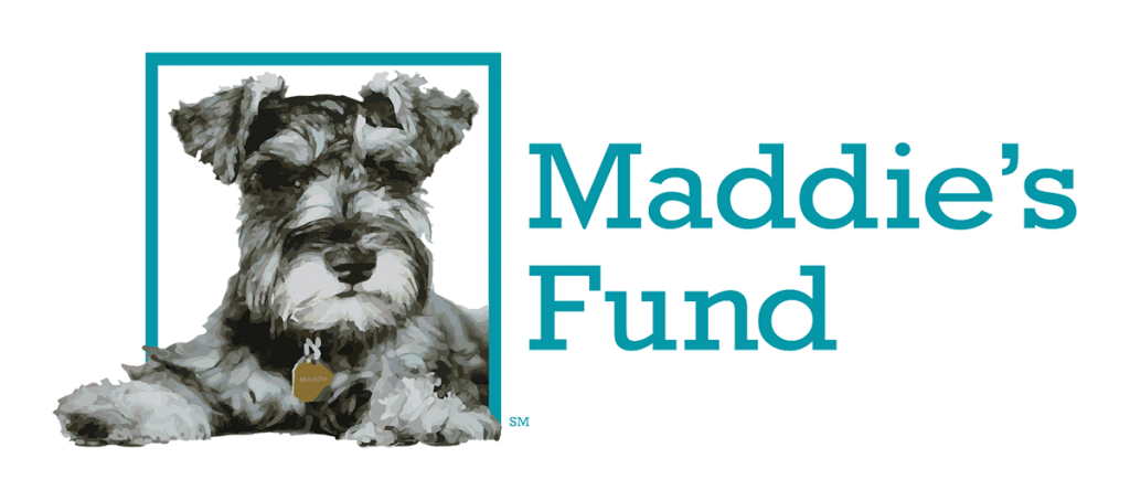 maddies-fund.019a3591
